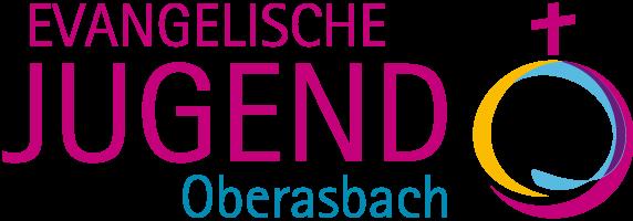 Evangelische Jugend Oberasbach Retina Logo