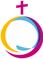 Evangelische Jugend Oberasbach Mobile Retina Logo