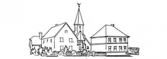 Kirchengemeinde St.Lorenz- Altoberasbach