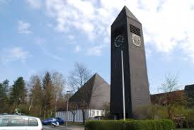 Kirchengemeinde St.Stephanus - Unterasbach