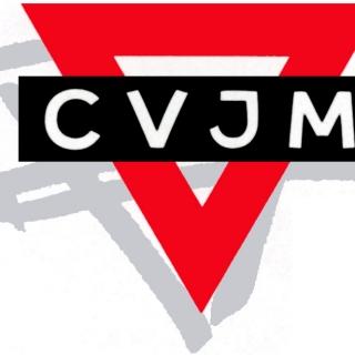 CVJM Unterasbach
