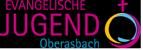 Evangelische Jugend Oberasbach Logo