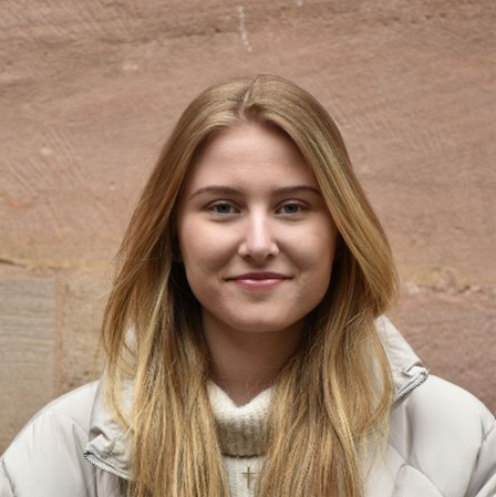 Britta Kähny (17)