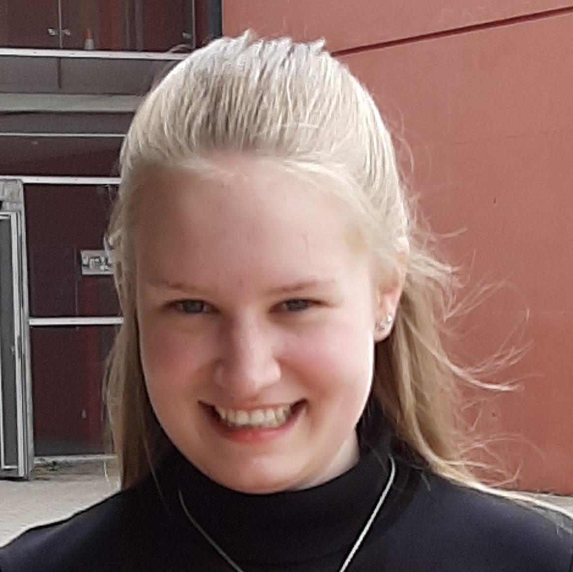 Luana Rohmer (17)